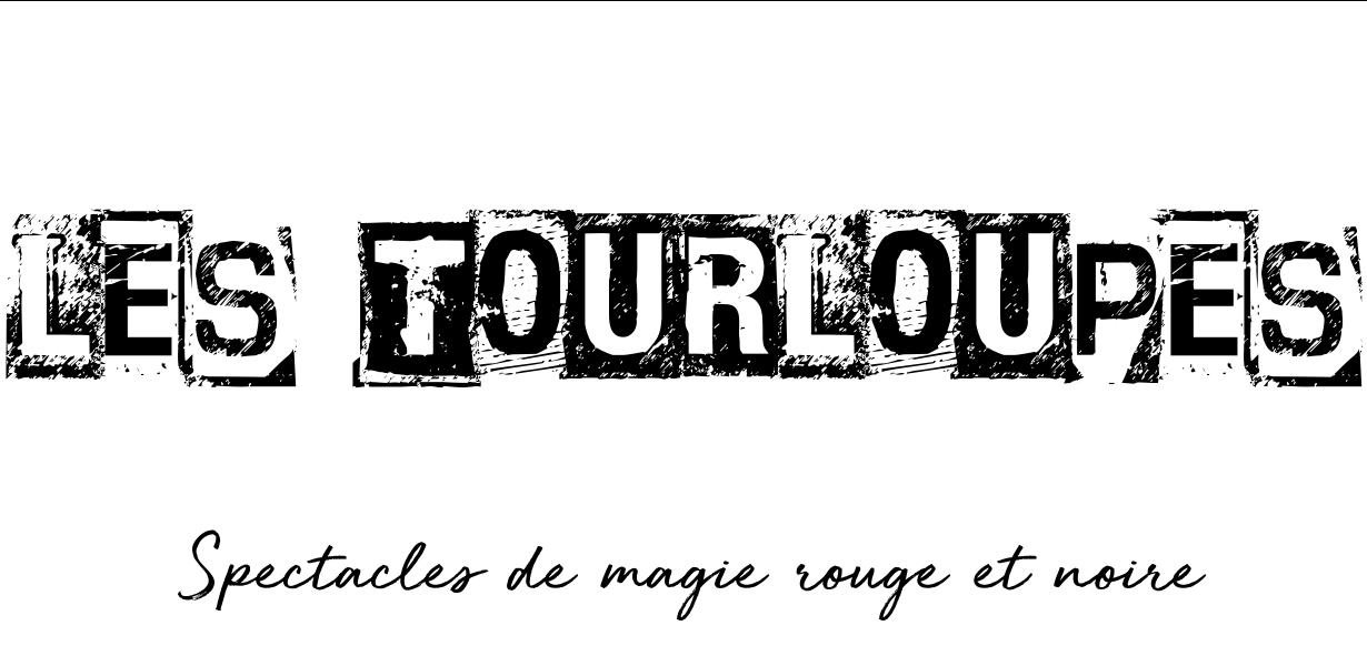 Les Tourloupes